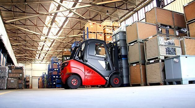 Warehouse services - AutoRoute Pro 02